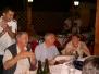 CENA DI FINE STAGIONE 2004