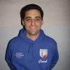 Emanuele Filippi