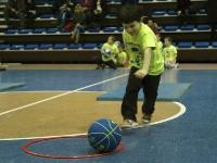 minibasket_pontremoli_natale_2011_2