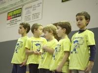 minibasket_pontremoli_natale_2011_8
